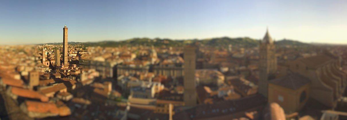 Bologna-Veduta-Aerea–1210×420