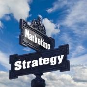 Personal Branding Metodologia